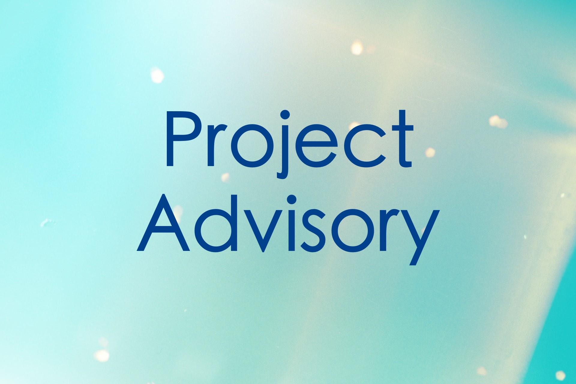 project advisory.jpg