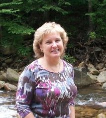 Carol masciarelli,children's ministries coordinator - In addition to her ministry at BBC, Carol serves as the Children's Supervisor for the Annapolis Evening Women's Class of Bible Study Fellowship. She has served on the BSF leadership team for the past thirteen years.