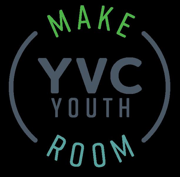 yvc-youthAsset-5@3x-e1554759097373.png