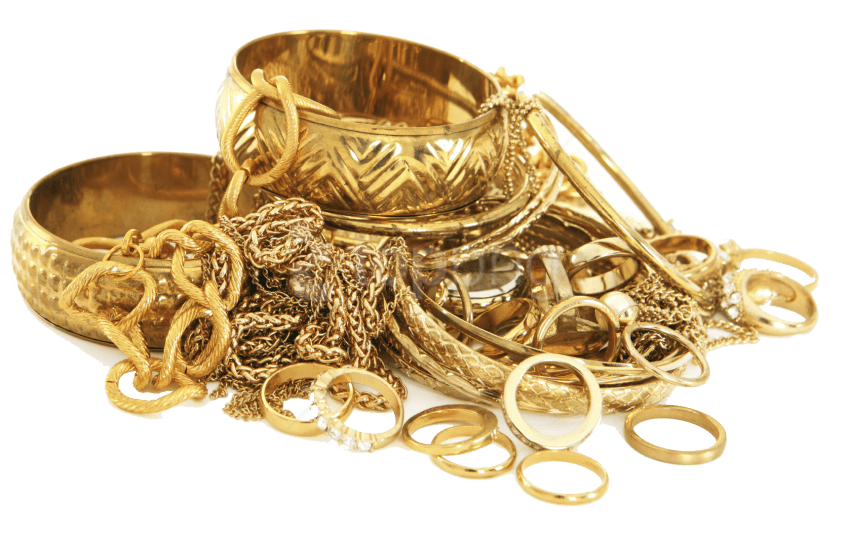 gold-jewelry-png-pic-11526417791kkpcx1grzw.png