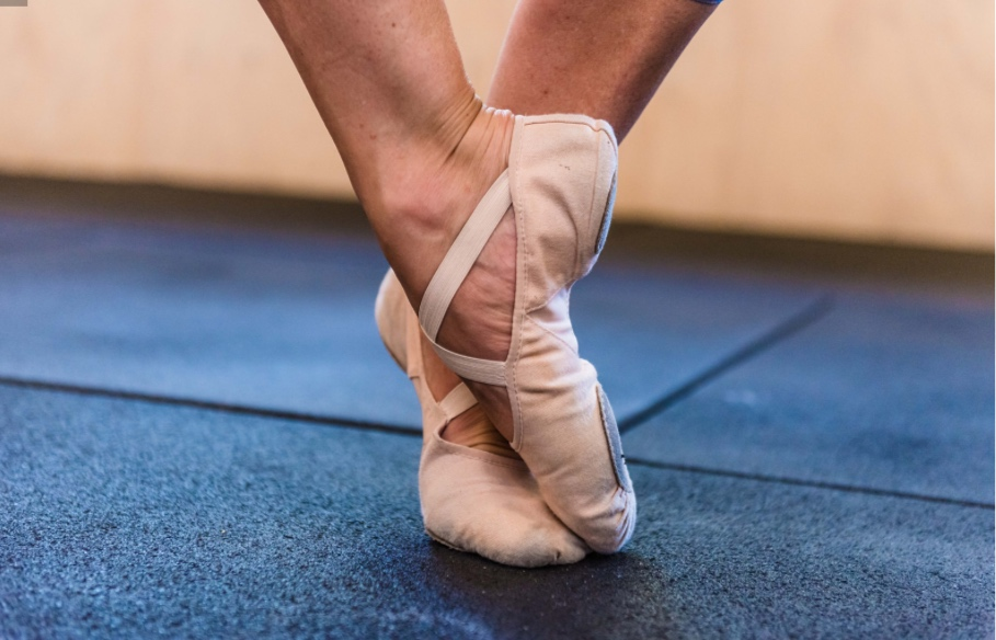 Adult Ballet will keep your joints mobile. Adult Ballet tones the body, strengthens and increases flexibility