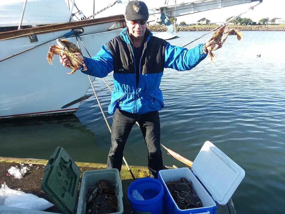 rod crabs.jpg