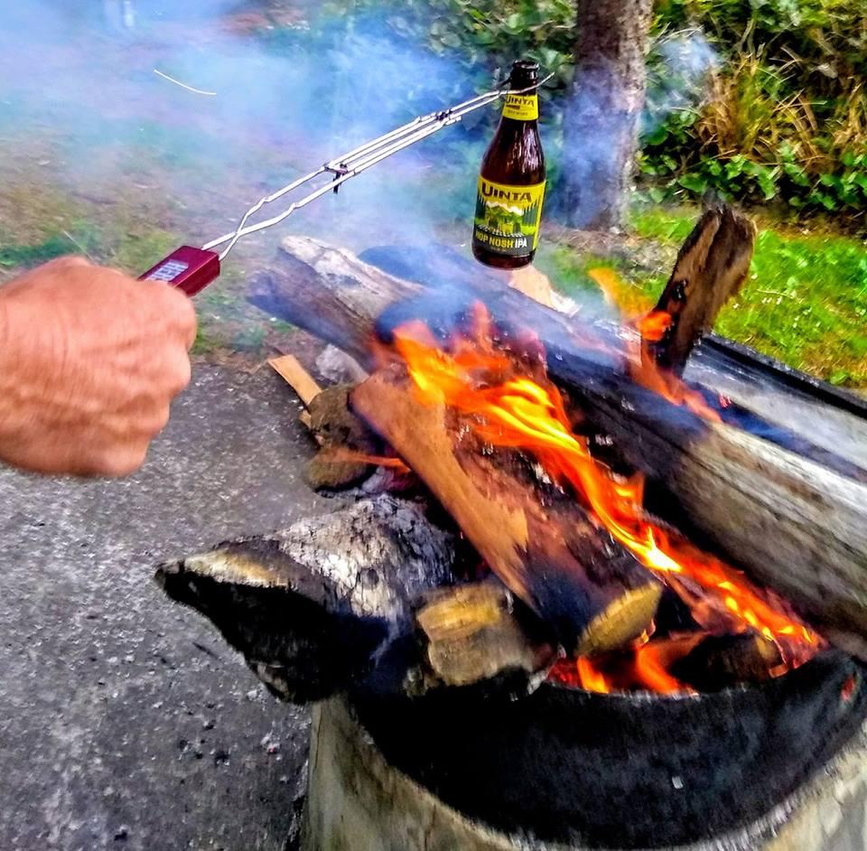 beer roasting.jpg