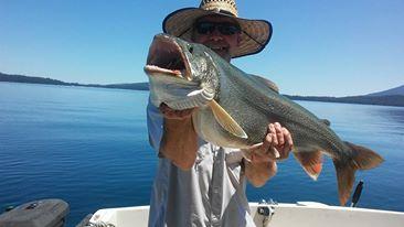 fish rod stev mack.jpg
