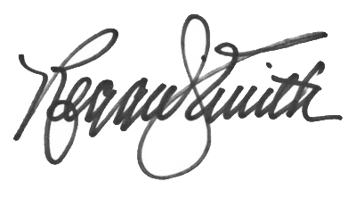 Reggies Signature.png
