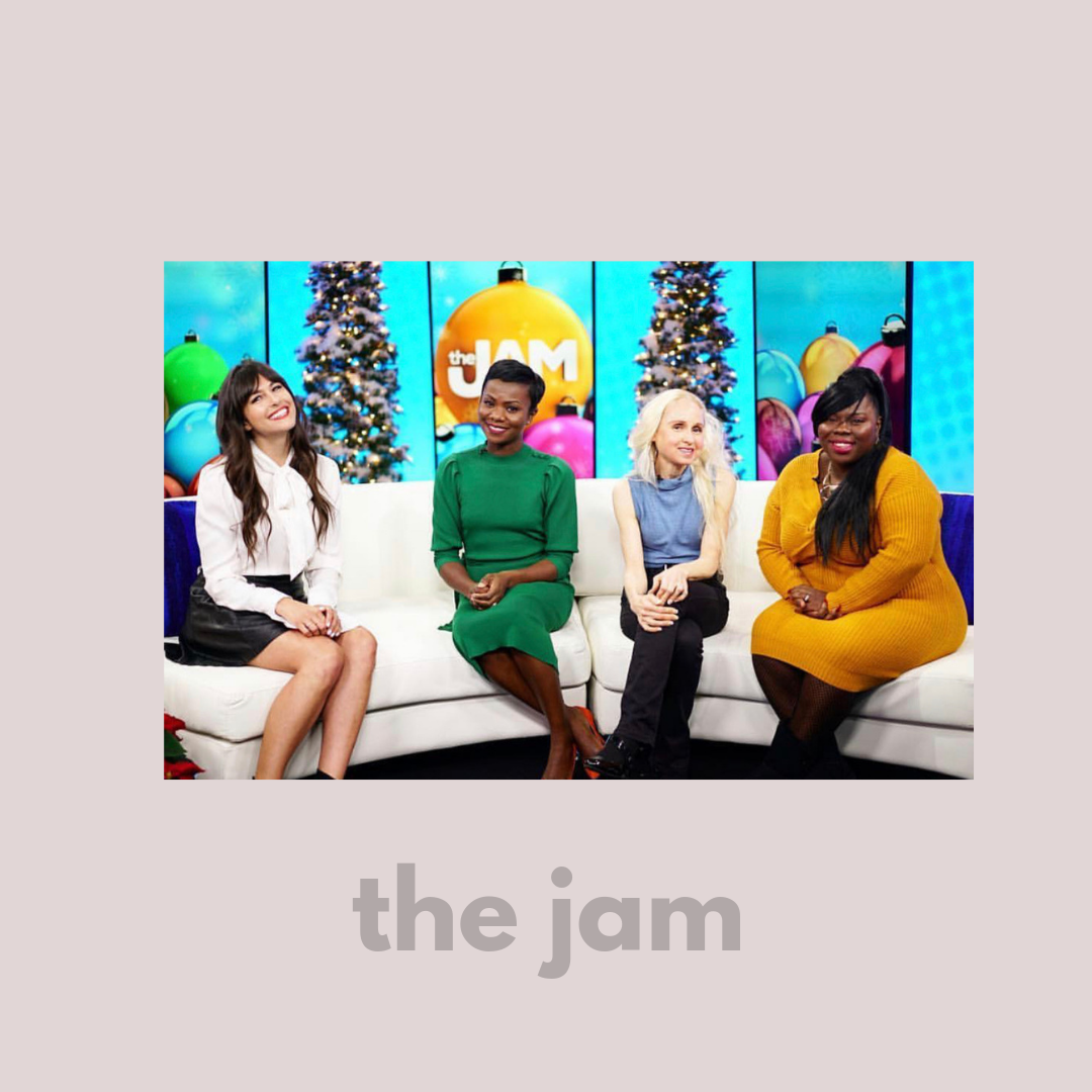 the jam-5.png