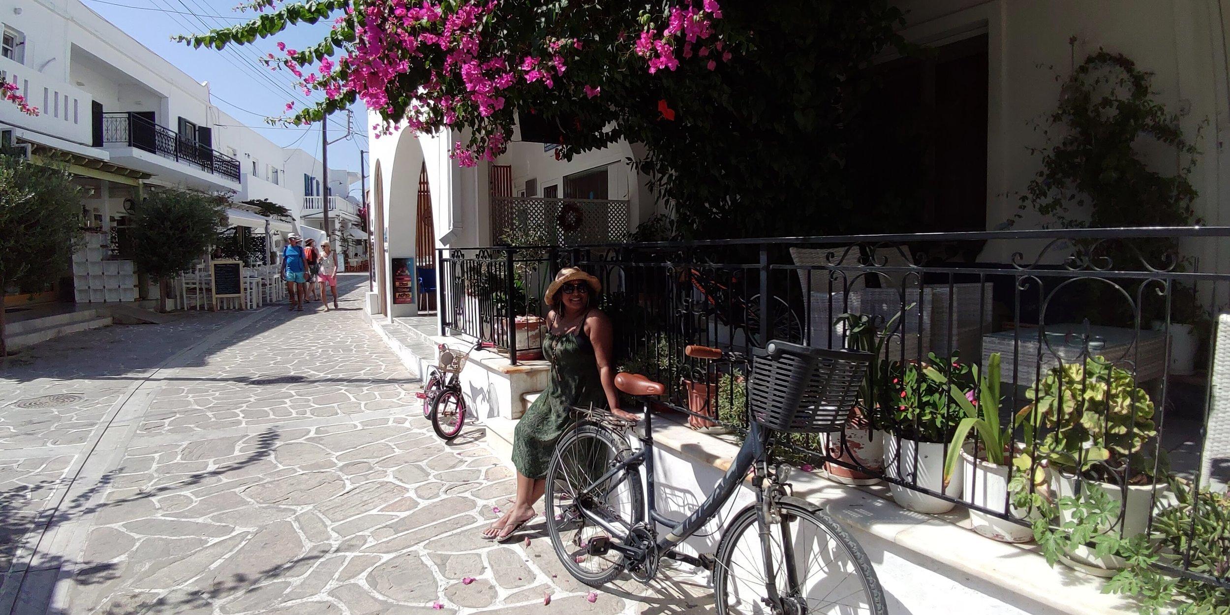 At Antiparos_Greece.jpg