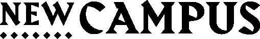 newcampus-logo-blk.png