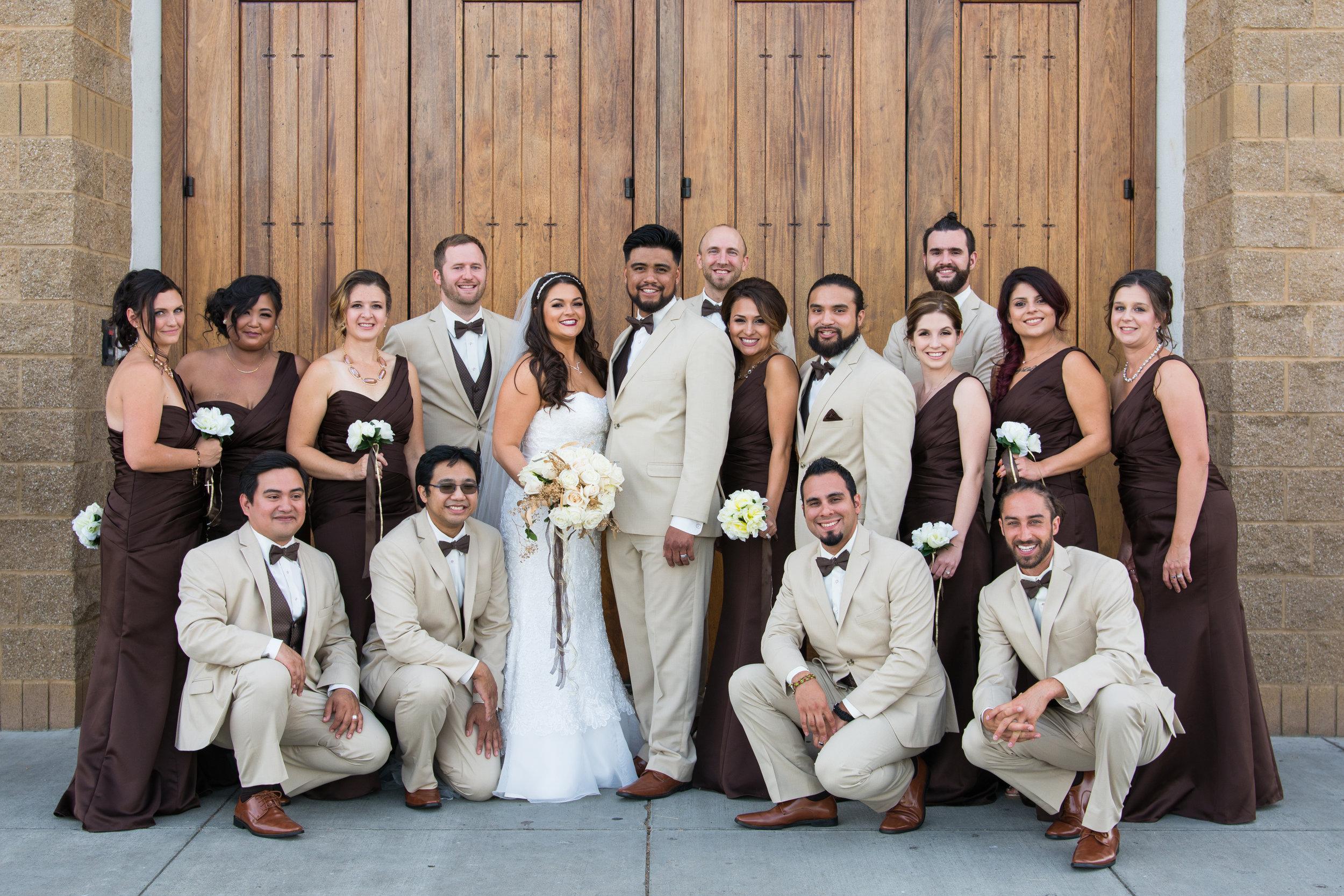Wedding10.8.16-537.JPG