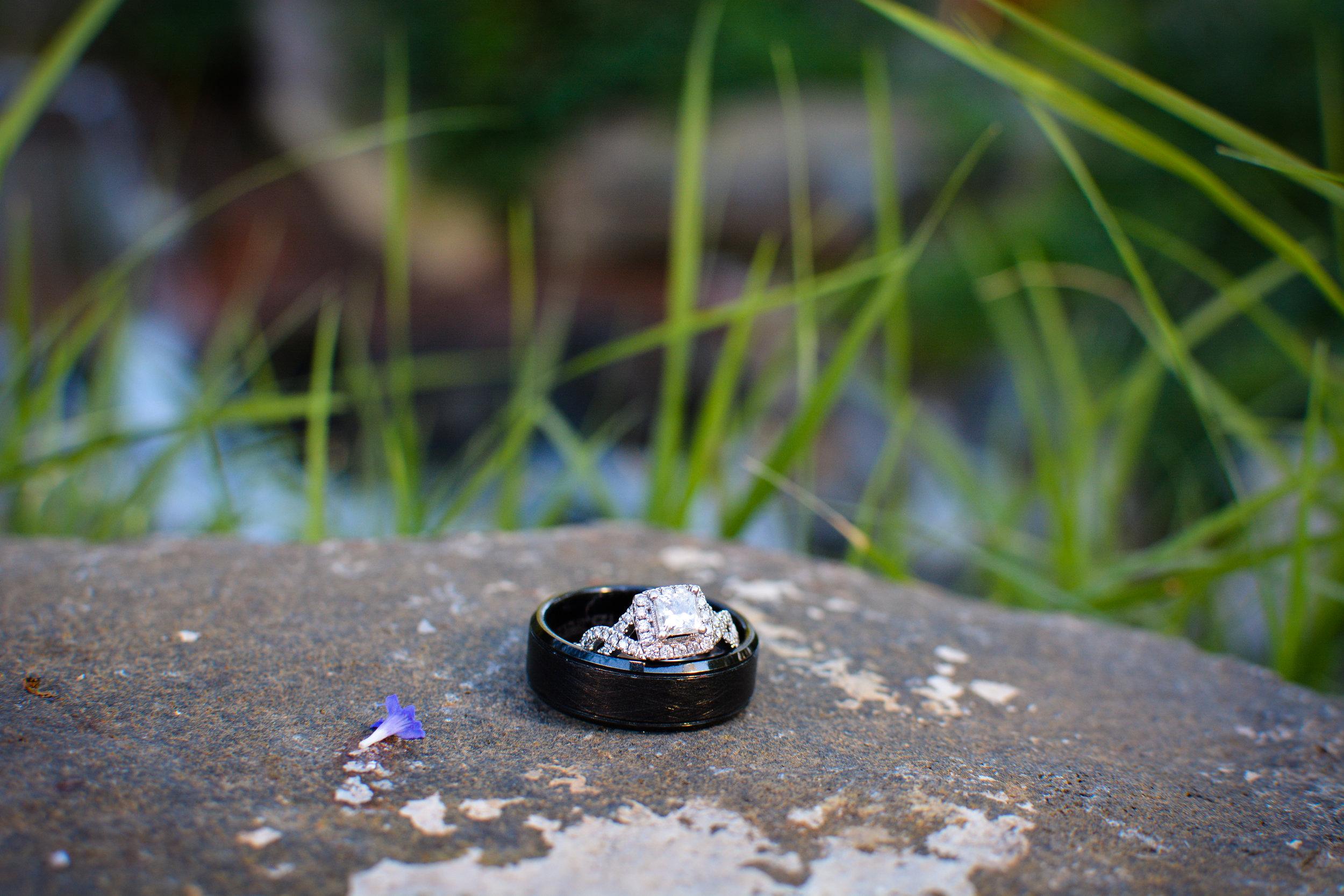 Wedding-Ring-Detail