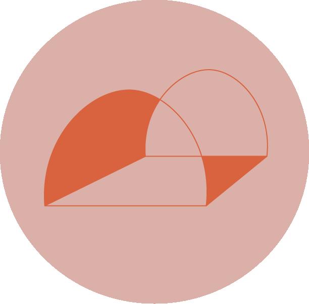 P_R Logo Circle (1).PNG