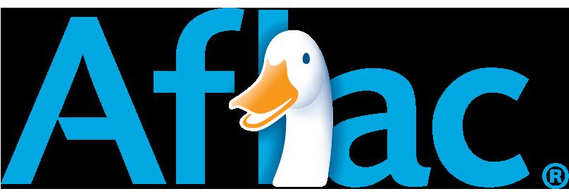 bc_aflac_logo_large.png