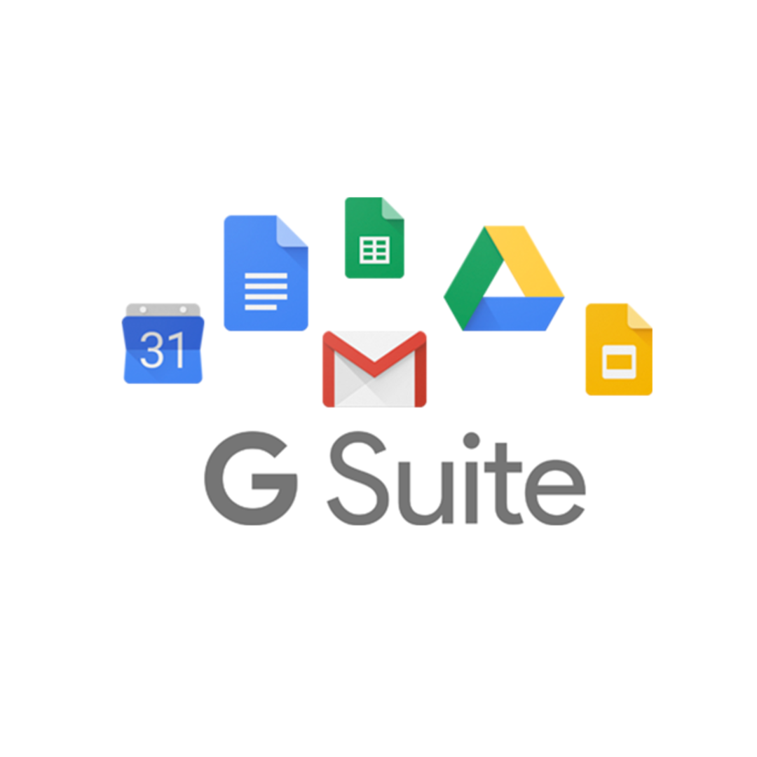 G Suite Square Logo - 1080 x 1080.png