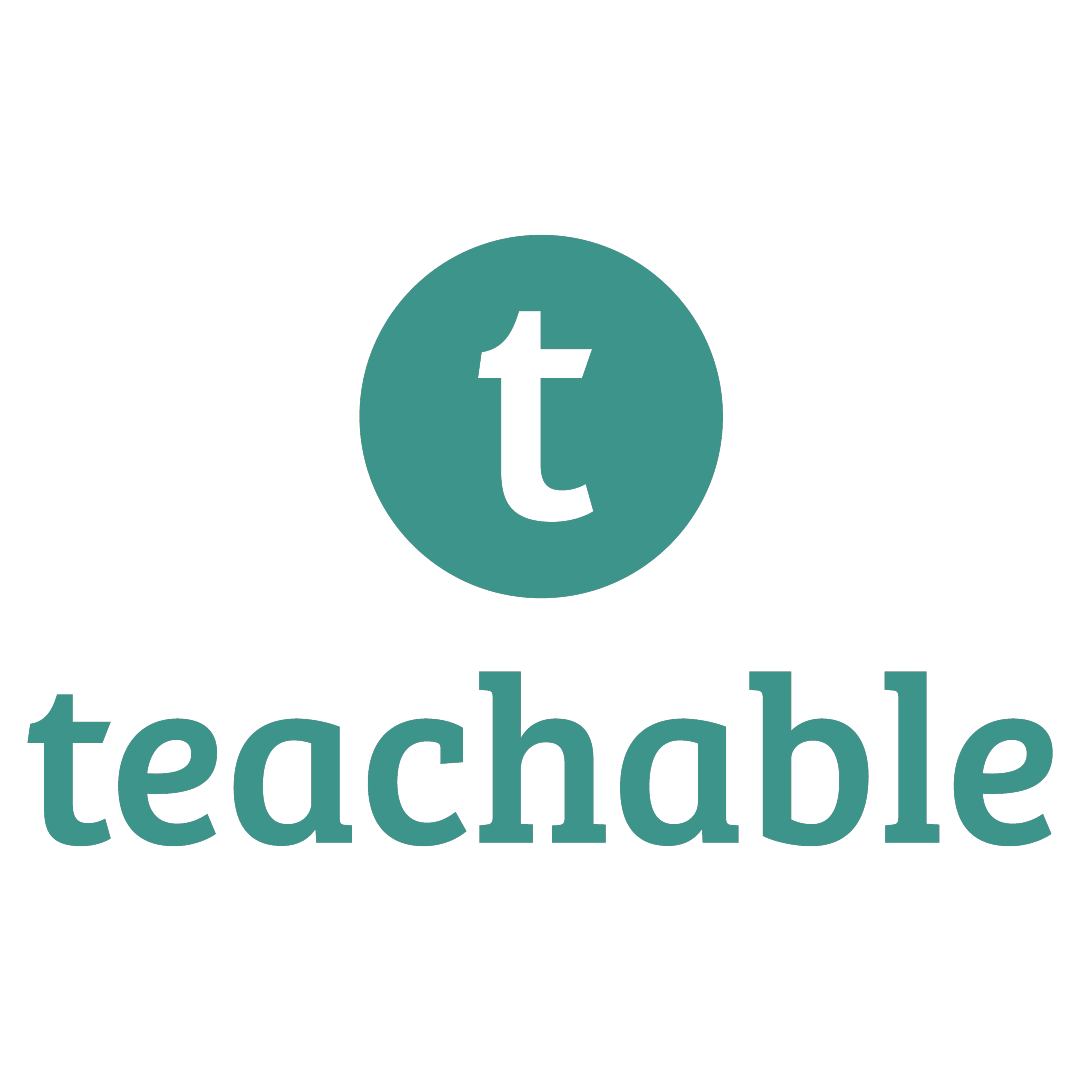 Teachable Square Logo - 1080 x 1080.png