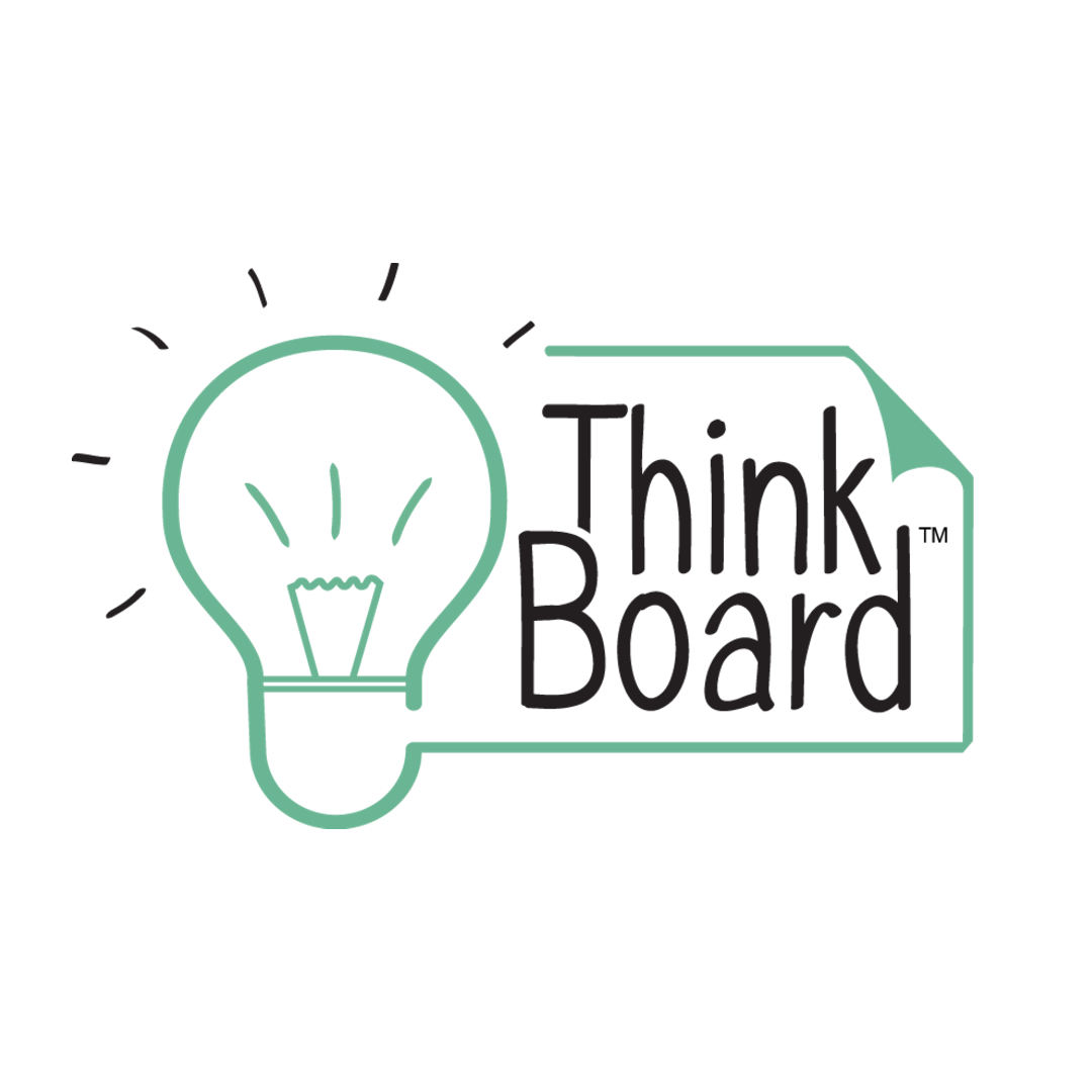 Think Board X Square Logo - 1080 x 1080.png