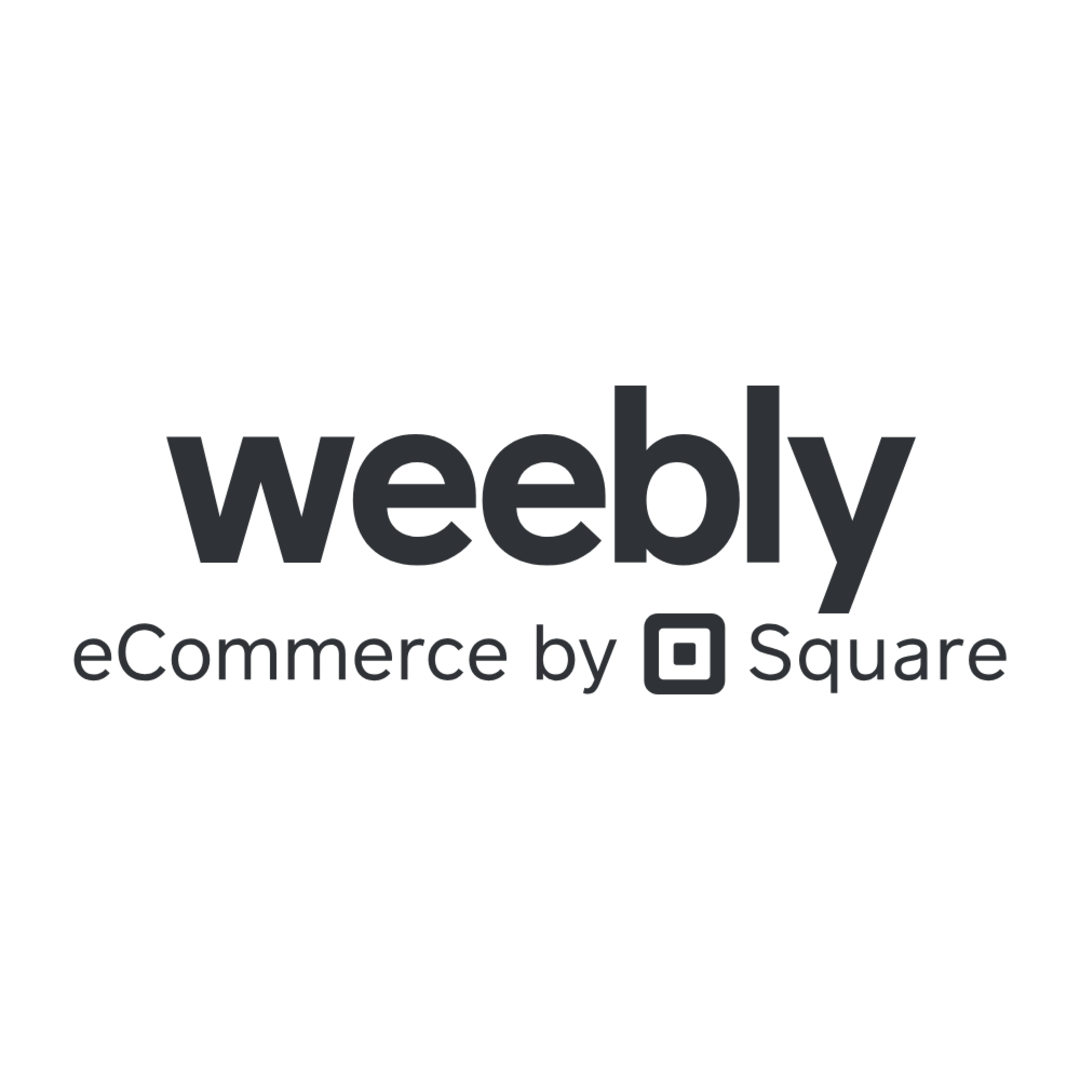 Weebly Square Logo - 1080 x 1080.png