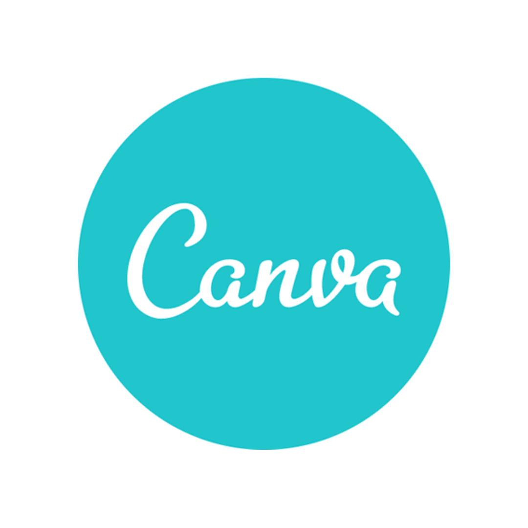 Canva Square Logo - 1080 x 1080.png