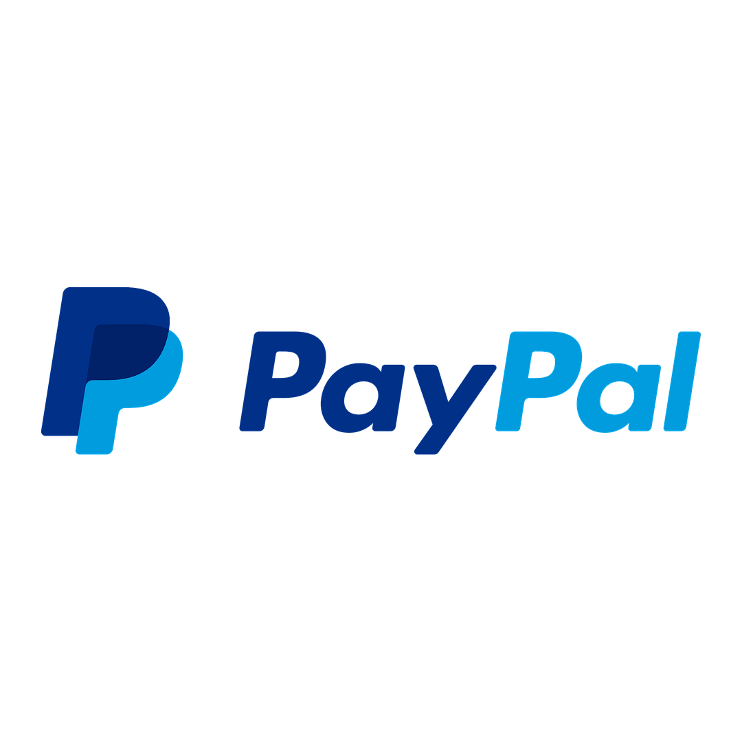 Paypal Square Logo - 1080 x 1080.png