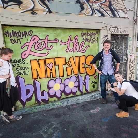 Street-art-alley-san-francisco-sfnative-tour-founders_by_Laurence-Norah.jpg