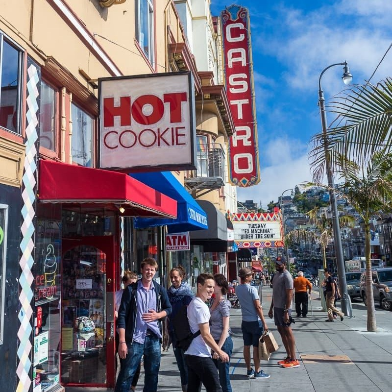 Hot-cookie-shop-Castro-san-francisco_by_Laurence-Norah.jpg