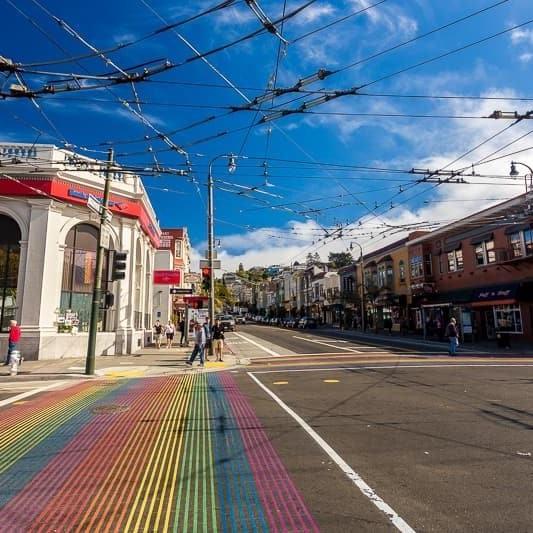 Castro-rainbow-crosswalk-san-francisco_by_Laurence-Norah.jpg