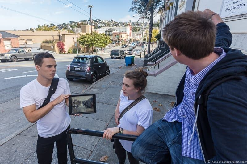ipad-old-Castro-streets-sfnative-tours_by_Laurence-Norah.jpg