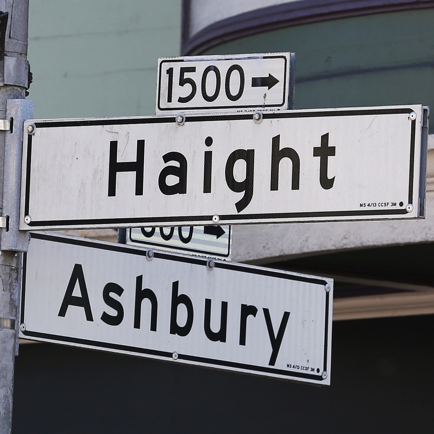 Haight-Ashbury_signs_(San_Francisco)_(TK3).JPG