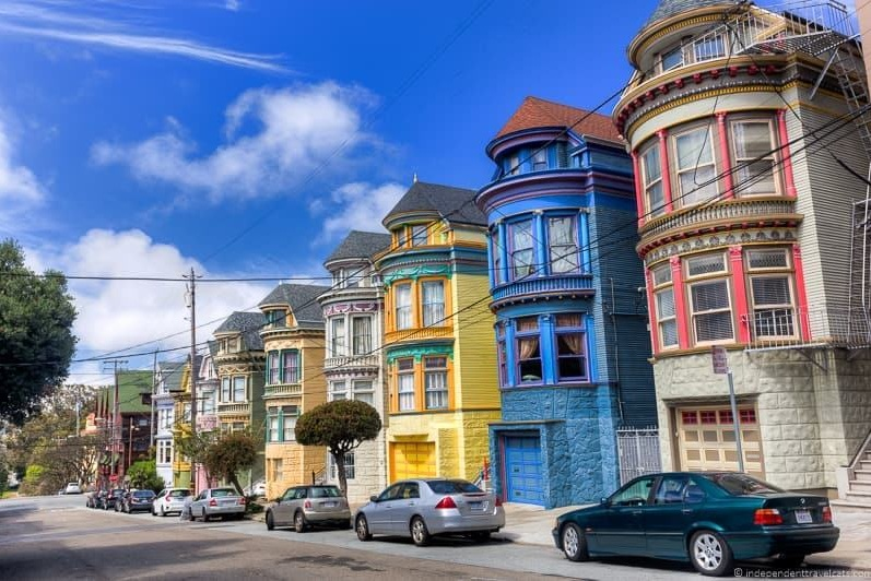 Colorful-houses-haight-ashbury-san-francisco_by_Laurence-Norah.jpg
