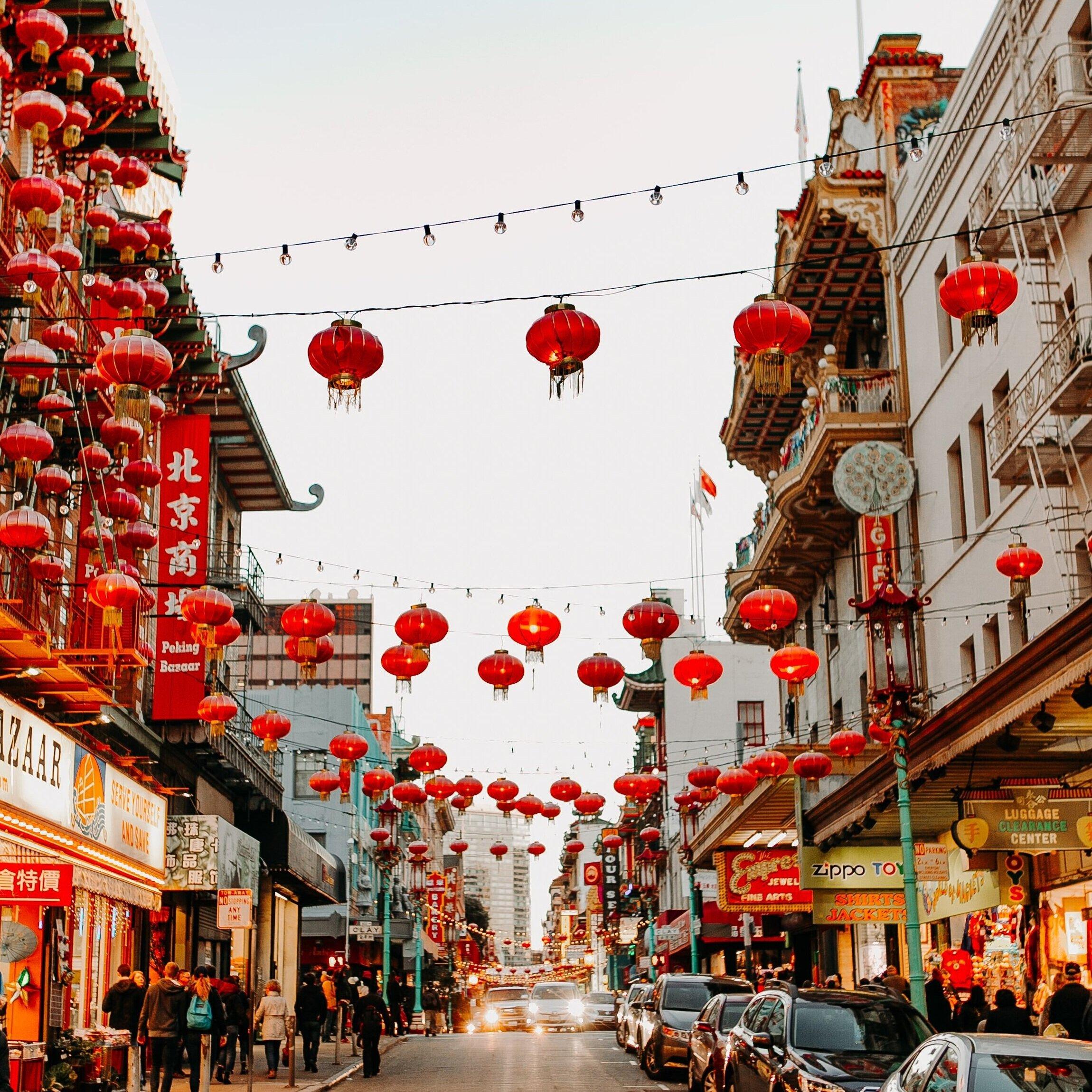 Chinatown SF Native Tours.jpg