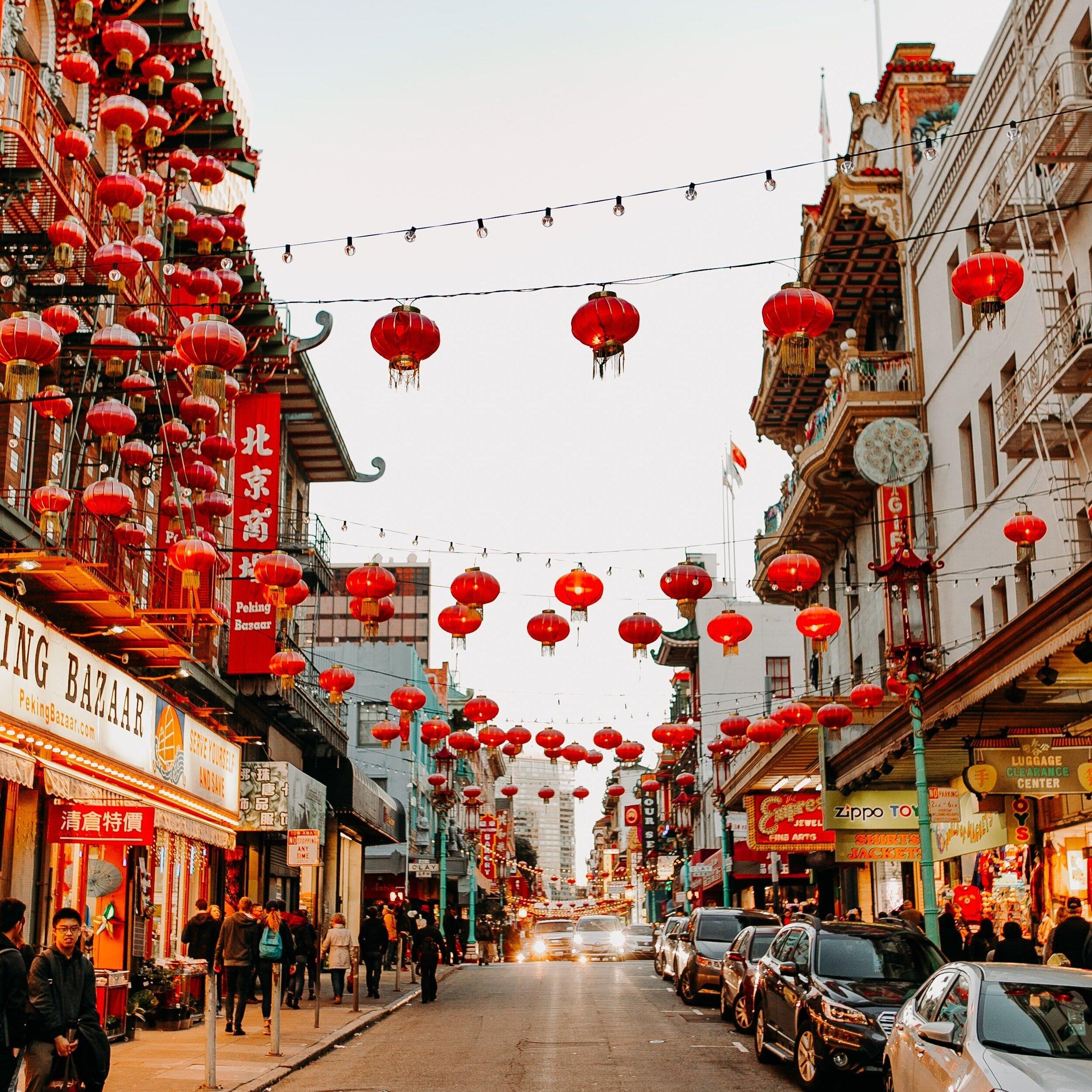 Chinatown+SF+Native+Tours.jpg