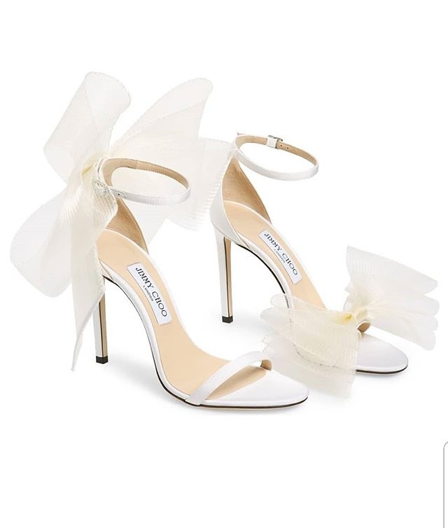 Today, the magic begins at Jimmy Choo!  A select group of brides to be will be celebrated & will get to peruse the Jimmy Choo Bridal Collection as Jimmy Choo hosts the Kick  Off of GlossyPark Summer Bridal Series. RSVP IS A MUST  RAFFLES  One lucky bride will win a Gift Certificate for $500 toward a pair of Jimmy Choo Bridal Shoes  One lucky bride will win a Jimmy Choo Fragrance  THE GLOSSYPARK SUMMER BRIDAL SERIES Jimmy Choo Bridal Collection  Brides by Dior at The Swan Coach House  Dior Bridal Brunch at Waldorf Astoria Atlanta Buckhead  August 4  Brides by Dior at Swan Coach House from 12pm to 4pm Be our special guest to romance your senses as select wedding industry experts collaborate to present three dazzling themes, color schemes and flavors for you to experience.  Collectively, three dynamic groups of wedding experts will fuse their creativity to create 3 vignettes with wow factor Modern and Contemporary  Rustic/Boho Destination  GIVEAWAYS FOR BRIDES AND GROOMS  Get your tickets on Eventbrite for a chance to win An overnight luxury private jet for two by  Aeronux Airways Dior Luxury Beauty Package Sugarcoat Luxury Gift Pack  Anderson Center for Hair Package Swag Bags for the first 50 brides  Must be a ticket holder and present to win. Get your Brides by Dior tickets here https://bit.ly/2XlGzs5  August 25  Dior Bridal Brunch at Waldorf Astoria Atlanta Buckhead 11am to 2pm  You are cordially invited to wear your Sunday's Best for a swanky bridal brunch and a mockup wedding reception at a super posh destination in Buckhead  Meet and mingle with Atlanta's A List Wedding Vendors. If you recently got engaged & getting married between August 2019 - December 2020 we invite you to be our special guest to attend the Dior Bridal Brunch paired with a mock up wedding reception at the luxurious Waldorf Astoria Atlanta Buckhead on Sunday, August 25 from 11am to 2pm.  Get your Dior Bridal Brunch Tickets here  https://bit.ly/2KVACvd  GIVEAWAYS Get your tickets on Eventbrite D