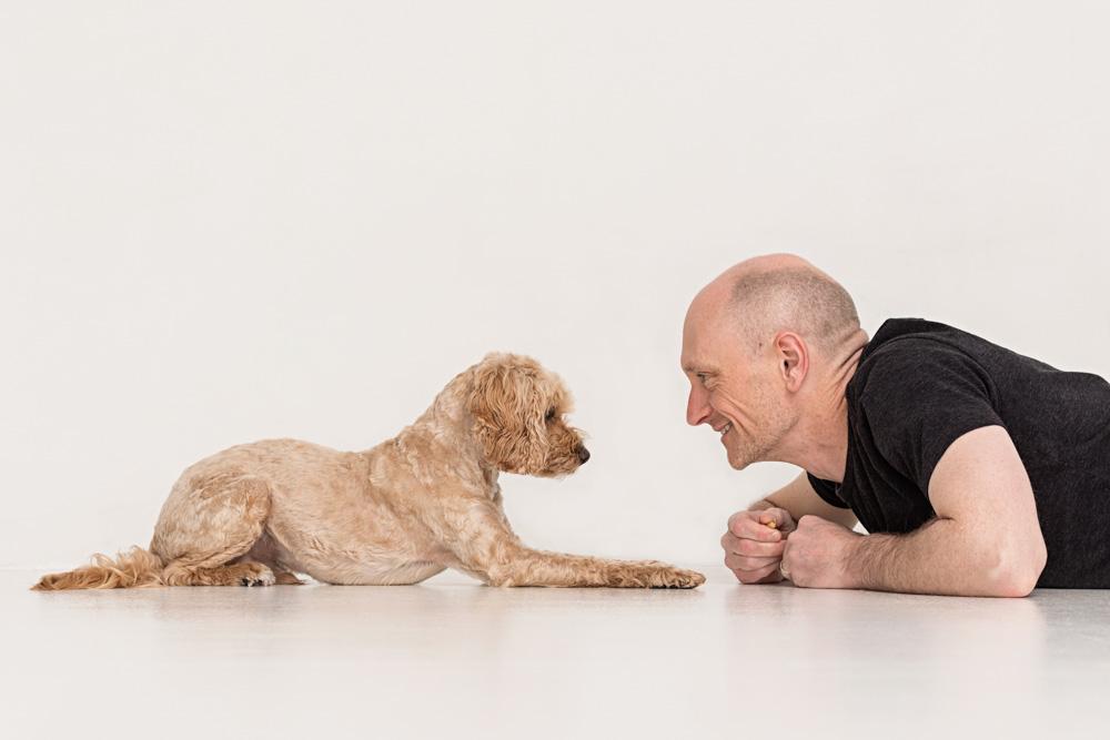 Pet Photographer Hobart