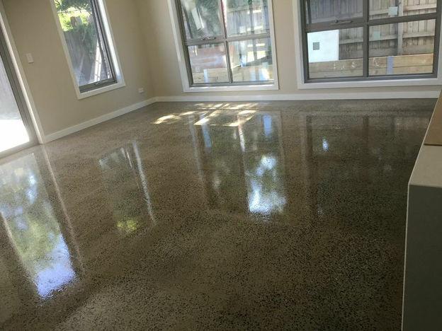 flooring-1.jpg