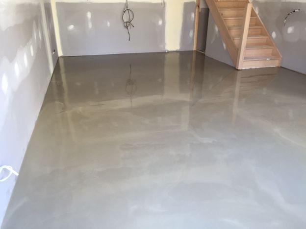flooring-2.JPG