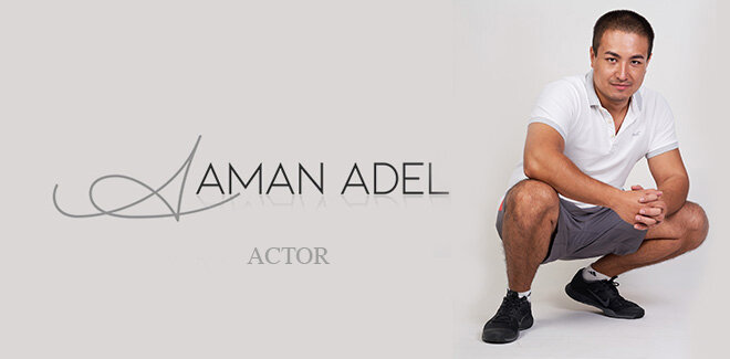 Aman-Adel-Agency-888-Gold-Coast-Actor-8Elite-Model.jpg