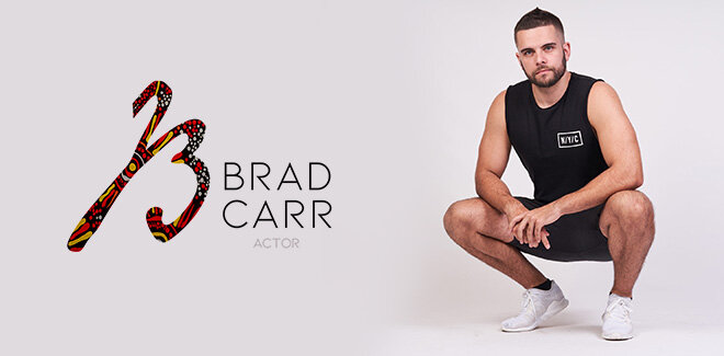 Brad-Carr-Agency-888-Gold-Coast-Actor-8Elite-Model.jpg