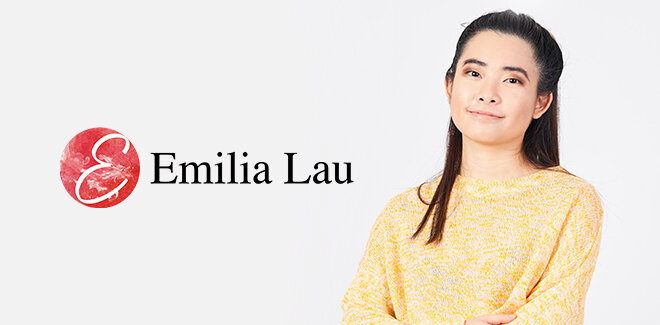 Emilia Lau-Agency-888-Gold-Coast-Actor-8Elite-Model.jpg