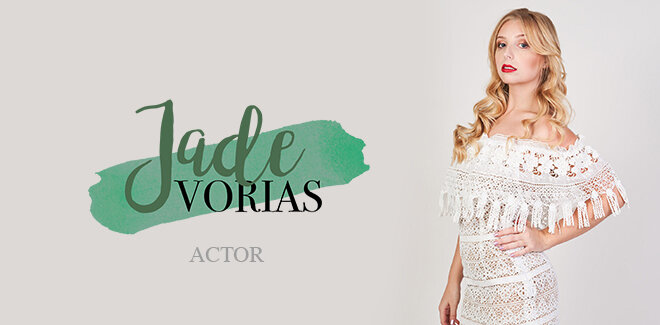 Jade-Vorias-Agency-888-Gold-Coast-Actor-8Elite-Model.jpg