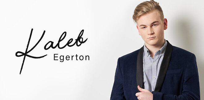 Kaleb-Egerton-Agency-888-Gold-Coast-Actor-8Elite-Model.jpg