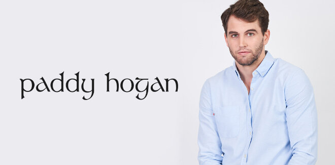 Paddy-hogan-Agency-888-Gold-Coast-Actor-8Elite-Model.jpg