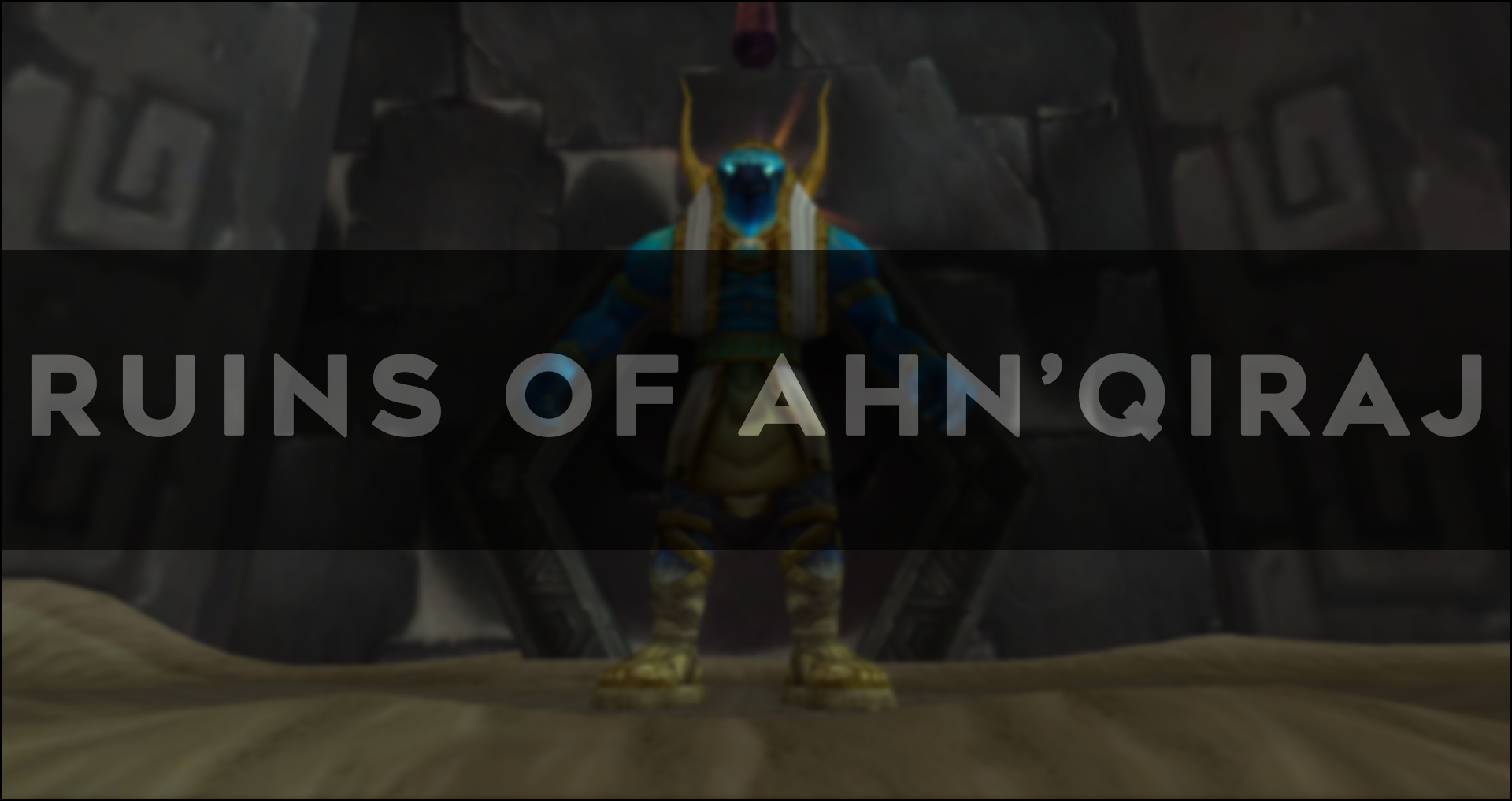 AQ20graphic2.png