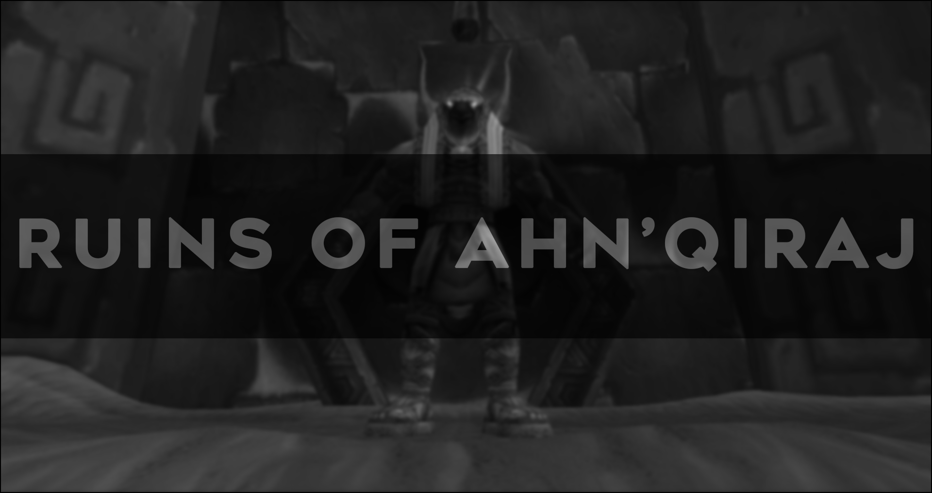 aq20graphicBW.png