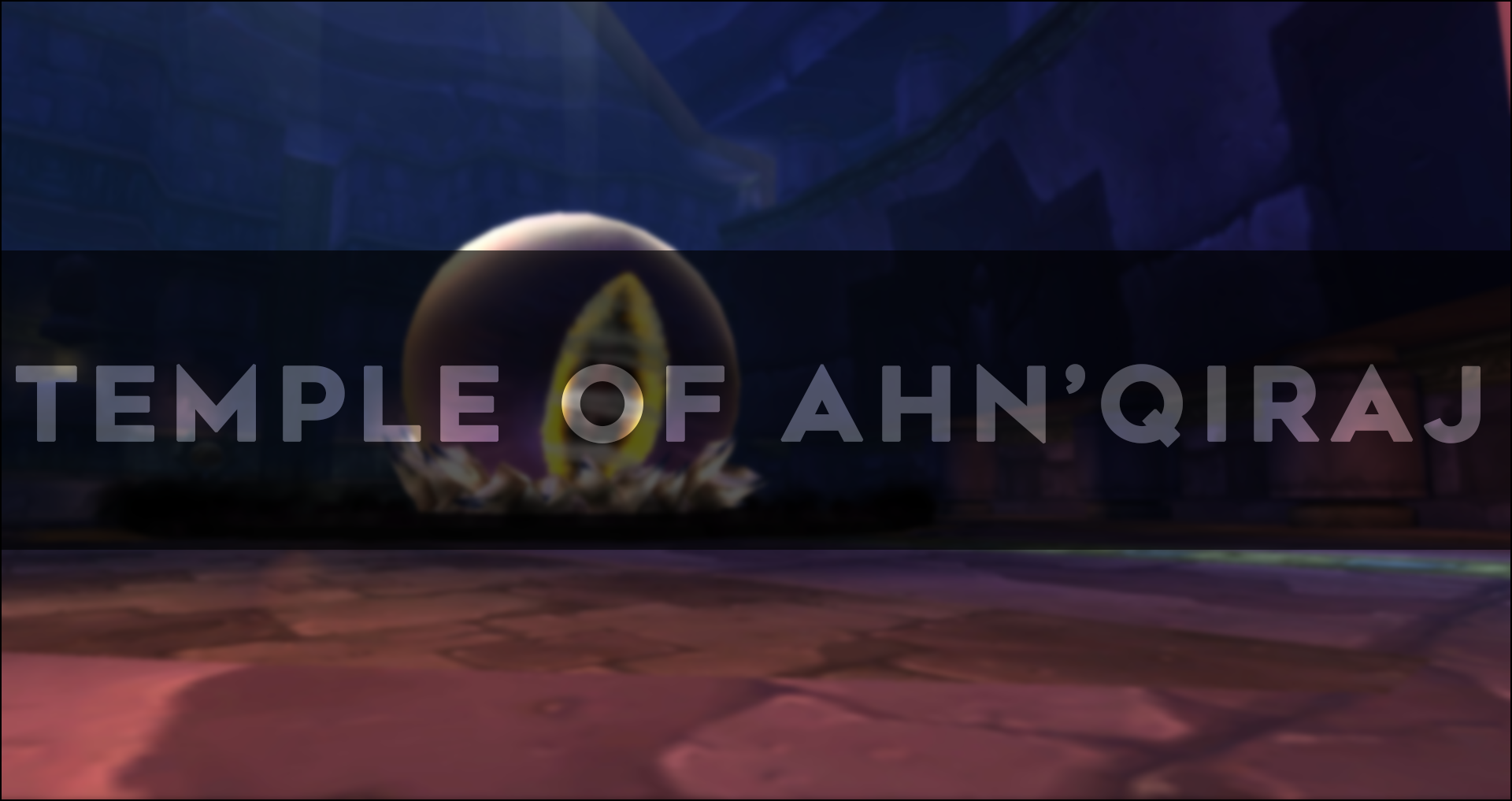 AQ40graphic.png