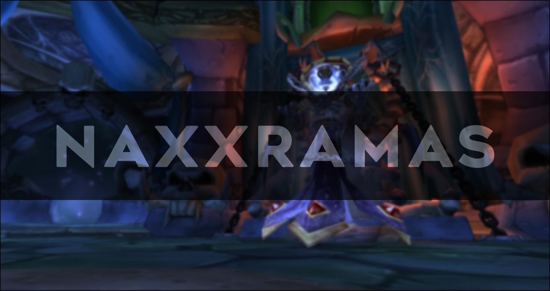 NAXXgraphic.png