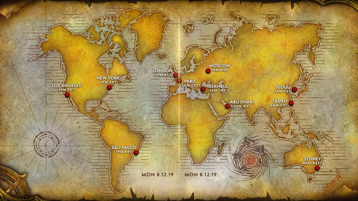 map_for_timezone.jpg