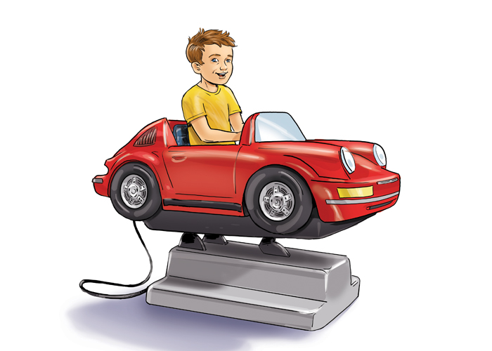 Layout_Porsche.jpg