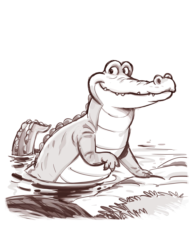 Globine-Krokodil_squarespace.jpg