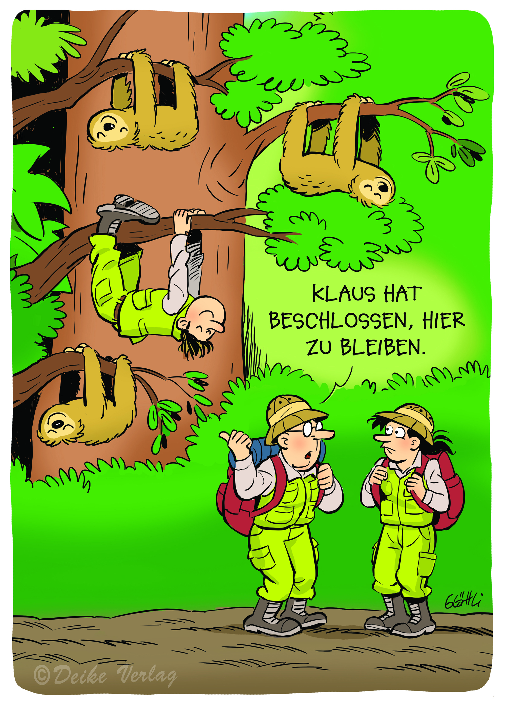 Naturforscher_Cartoon_Faultiere_watermark.jpg
