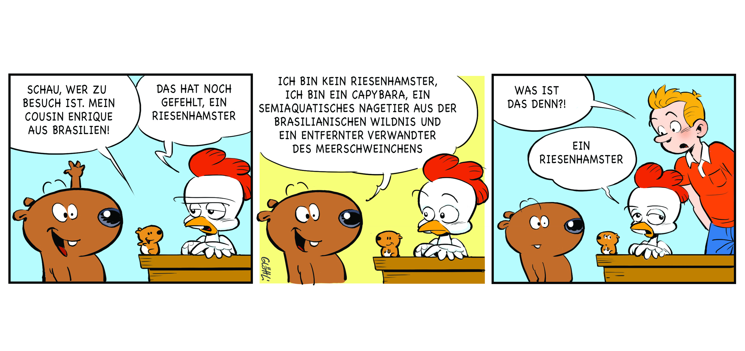 Chicken_Riesenhamster.jpg