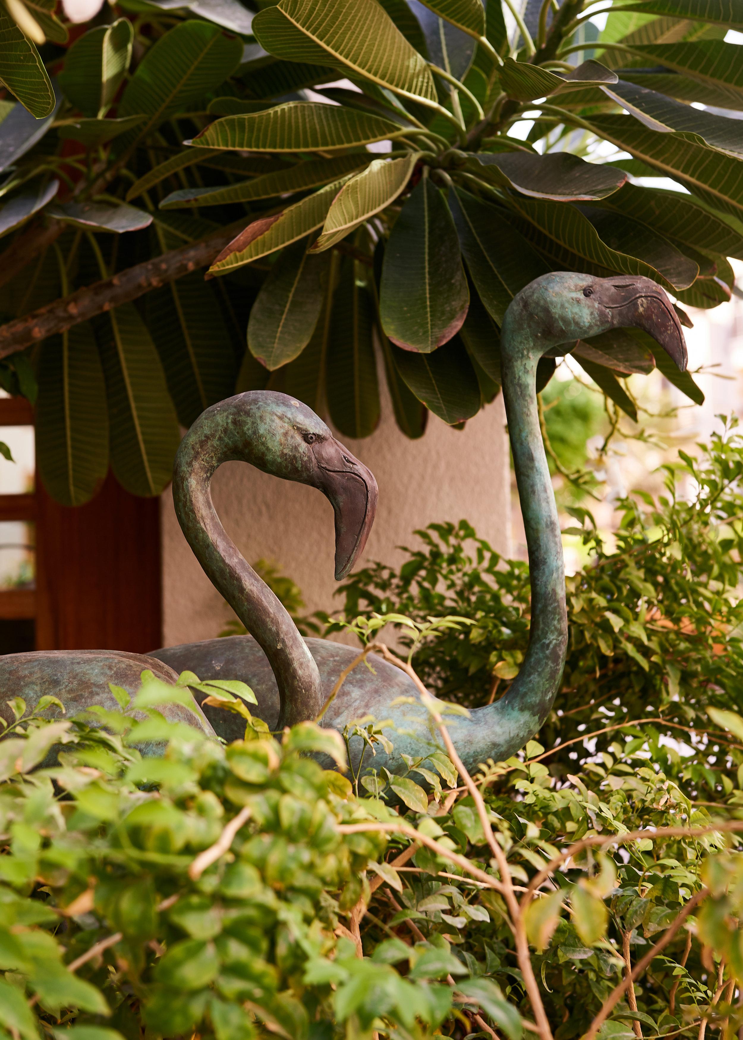 flamingoroom-127.jpg